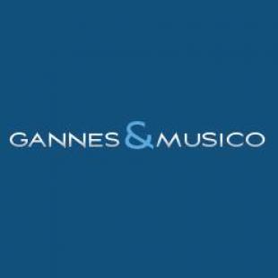 gannes-musico-llp