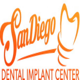 san-diego-dental-implant-center
