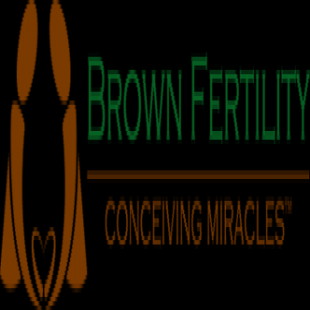 brown-fertility