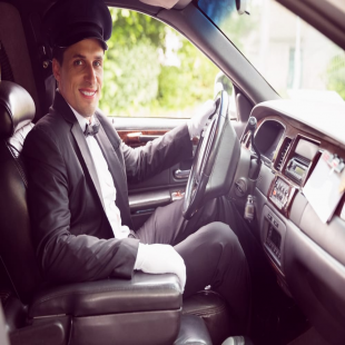 raleigh-limo-rentals