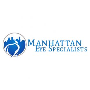 manhattan-eye-specialists