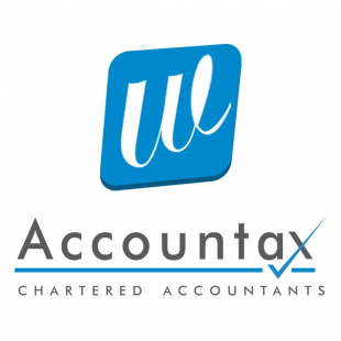 best-accountants-london-england-uk