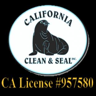 california-concrete-clean