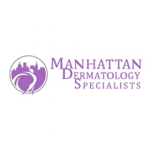 manhattan-dermatology