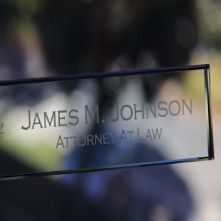 johnson-attorneys-group