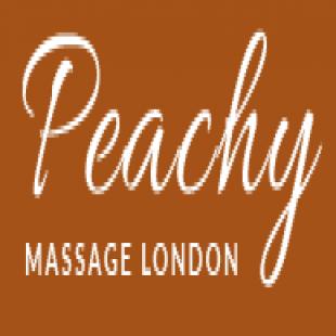 peachy-massage-london