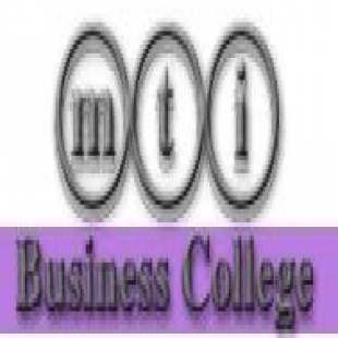mti-business-college