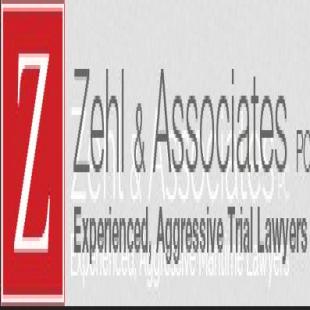 zehl-associates-pc