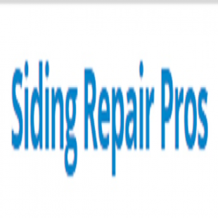 siding-repair-pros-indian