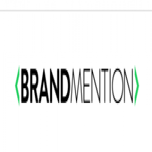 brand-mention