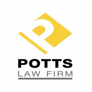 potts-law-firm