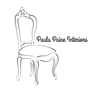 paula-paine-interiors