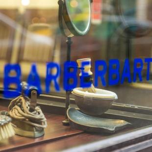 barber-bart