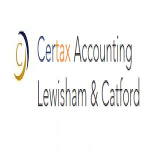 certax-accounting-london