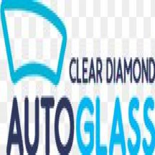 clear-diamond-auto-glass