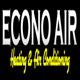 best-const-heating-air-cond-modesto-ca-usa