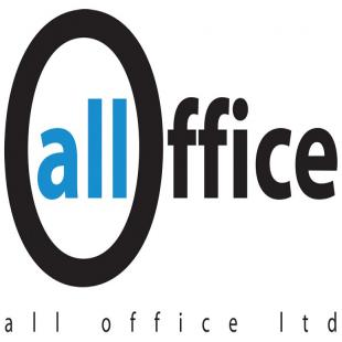 all-office-ltd