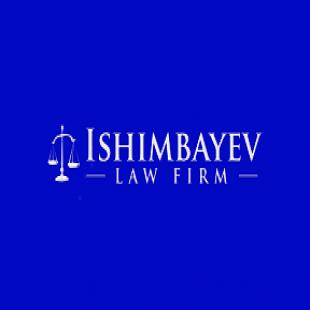 ishimbayev-law-firm