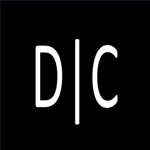 devchatterjee-com