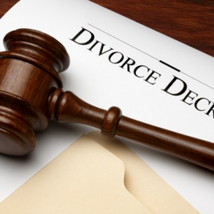 houston-divorce-lawyer