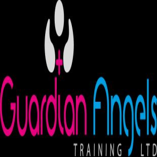 guardian-angels-training