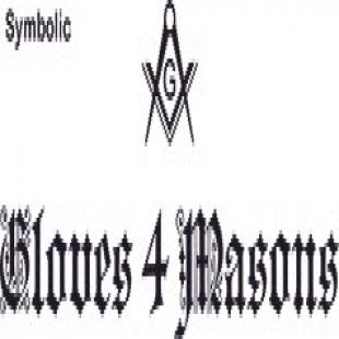 gloves4masons