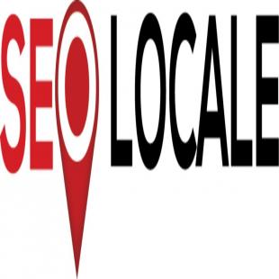seo-locale