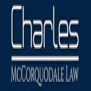 charles-mccorquodale-law
