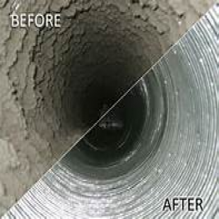 evergreen-airduct-service