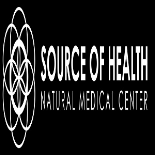 best-doctor-internal-medicine-scottsdale-az-usa