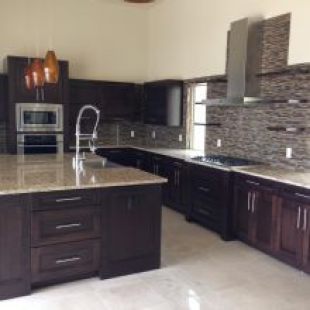best-const-granite-stone-el-paso-tx-usa