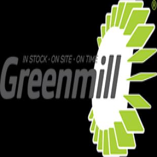 greenmill-supply-company