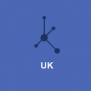 uk-visa-services