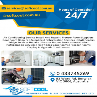 best-const-heating-air-cond-melbourne-vic-australia
