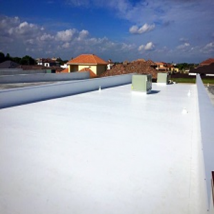 skyview-roofing