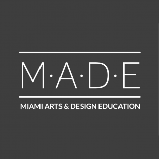 miami-arts-design