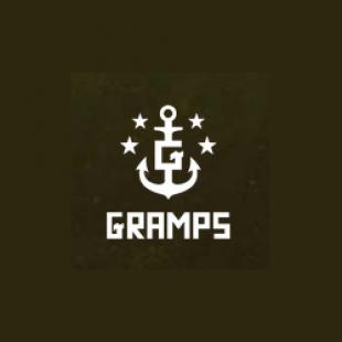 gramps-Aic