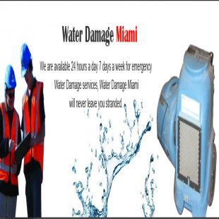 miami-water-damage