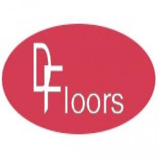 design-floors-0uq