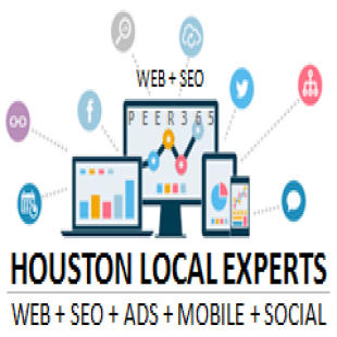seo-web-design-houston