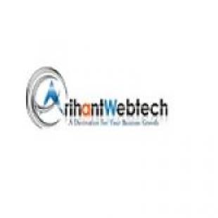 arihant-webtech-pvt-ltd