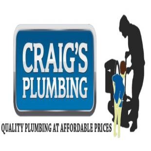 craig-s-plumbing