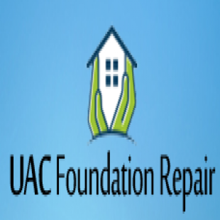 uac-foundation-repair