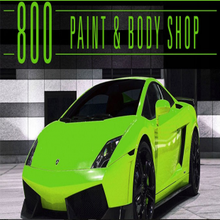 800-paint-body-shop