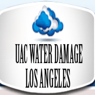 uac-water-damage-los-ange