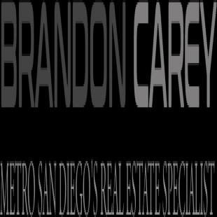 brandon-carey-real-estate