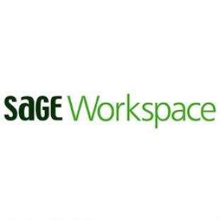 sage-workspace
