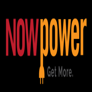 now-power