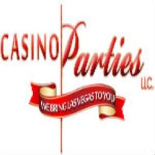 casino-parties-llc