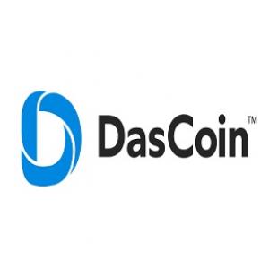 buy-dascoin